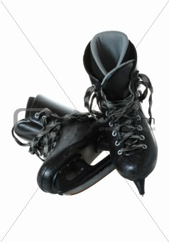 Ise skates