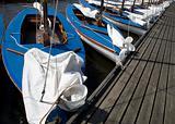 Sailing boats 11