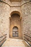 chinchilla castle door