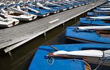 Sailing boats 14