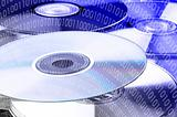 DVD  (AB)