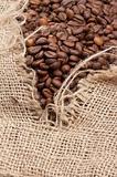 coffee beans  (AB)