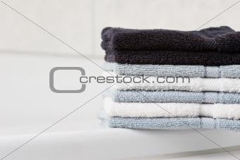 Towel  (ZZ)