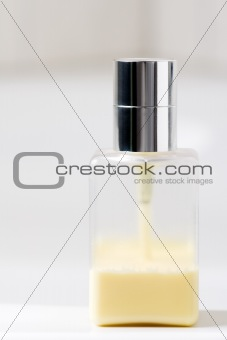 Moisturizing Lotion  (AA)