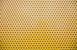 Perforated metal 1