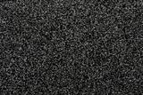 Carpet black