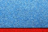 Carpet line 2