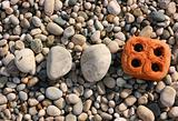 the individuality stone