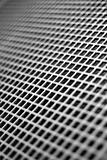 Metal texture with shallow Depth of field