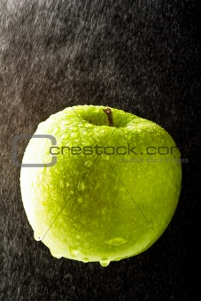 Green Apple  (ZG)