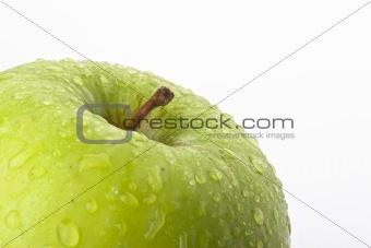 Green Apple  (ZK)