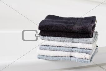 Towel  (ZY)