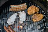 Barbecue (AG)