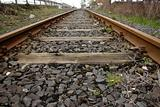 Rails (WF)