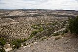 Grand Staircase-Escalante Utah (DM)