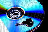 DVD KEY (RB)