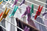 Clothesline  (RI)