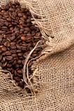coffee beans  (RP)