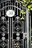 Door 30 (6660)