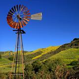 Windmill (6884-88)