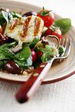salad de luxe