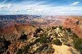 Grand Canyon (South Rim)  (MO)