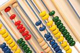 abacus caclulator