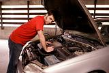 Car Repair