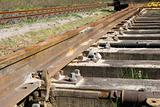 Rails (SW)