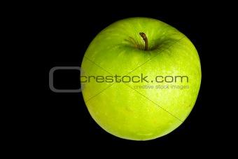 Green Apple (ZE)