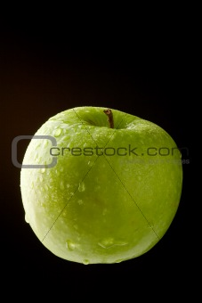 Green Apple  (ZF)