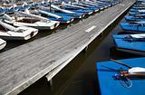 Sailing boats 15