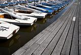 Sailing boats 17