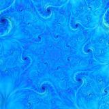 fractal composition 5