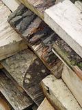 Logs II