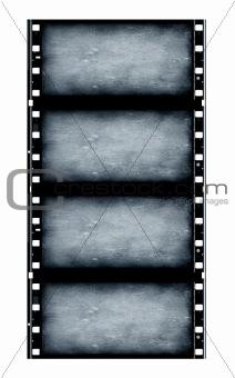 70mm film,2D art