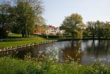 Nyborg, Denmark