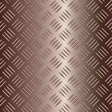brownish vector metal plate