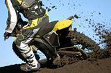 Moto mud 04