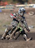 Moto mud 06