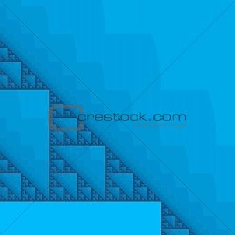 fractal shapes