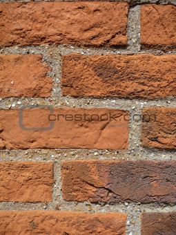 Brick Wall 4