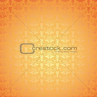 floral patter