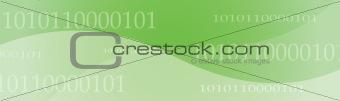websit banner