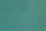 door-mat texture