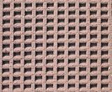 Polyurethane Texture