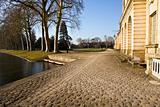 Park Fontainbleau