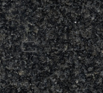 black marble  stone background