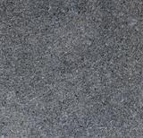 gray granire stone background