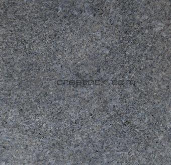 gray granire stone background